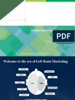 Business Analytics XIME 2012 Module1