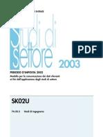 Sk02u Studi Sett Ingg 2002