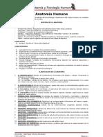 1.Generalidades y Tejidos