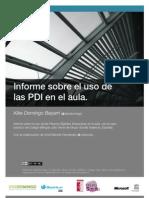 Informe_optimizado