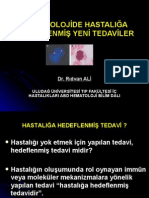 hematolojide_hedeflenmis_tedavi