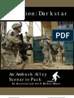 Ambush Alley Force On Force Pdf