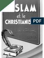L'islam et le christianisme