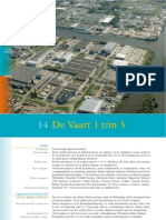 14_De_Vaart_1-3