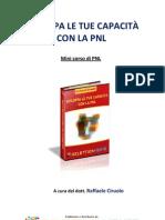 eBook Pnl Ciruolo-1