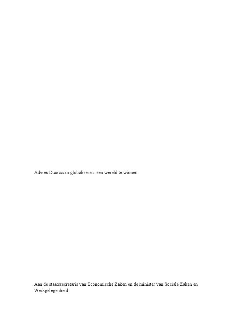 UPS United Problem Solvers™