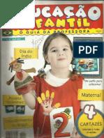 revista abril2008