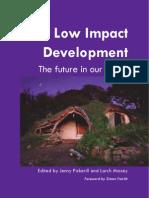 Low Impact Development Book2