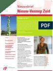 NieuwsbriefNVZjuli2008