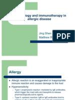 alergi-PPT2
