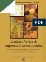 Gestión_efectiva_de_emprendimientos_sociales