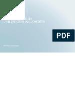 MILESTONE_DE_UG_68004114005_v1-new