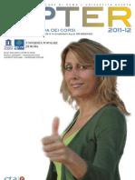 Web Guida 2011 12