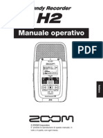 manuale H2
