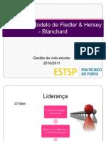 _Lideranca_modelos_Fiedler_e_Hersey_-_blanchard