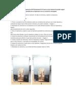Resetear Impresora HP Photo Smart D110