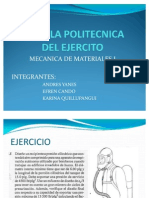 Parte_cilindrica