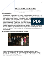 fcawi 35 years in the making narrative final2