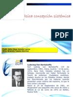 0506.MPC.concepcion Sistemica Clasica