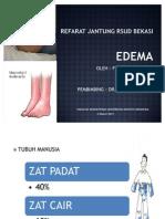 59803940-EDEMA-PPT