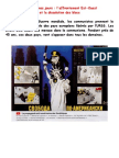 Cours Eleves Guerre Froide Sti Bis PDF