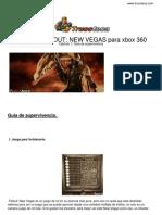 Ghid Trucuri Fallout New Vegas-xbox-360