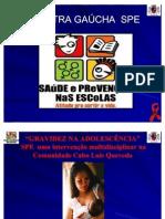 1209412086883Mostra Ga%FAcha - Uruguaiana