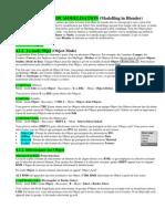 04-1-Modelisation-V5_Duplivert