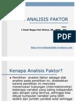 analisis_faktor