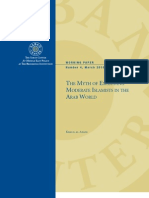 201003 Moderate Islamists Alanani