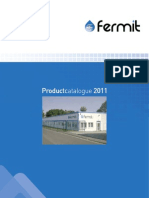 Fermit Brochure for Dealers