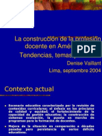 LimaMinEdu2004