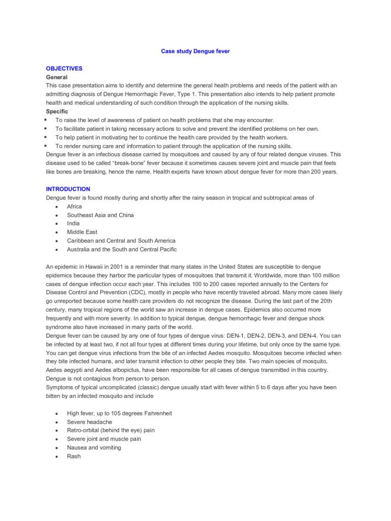 Economics Project Topics and