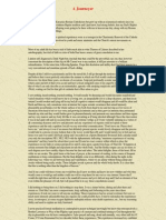 sylvest_kundalini.pdf