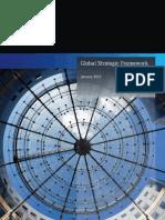 Global Strategic Framework