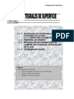39768752-Capt-10-Integrales-de-Superficie (1)