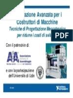 Introduzione a cura di AIdA