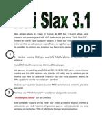 40136639-Manual-de-Wifi-Slax-3-1-Mejor-Explicado-REALTEK