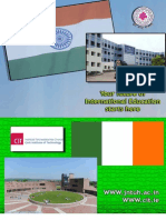 Fees Structure Ireland