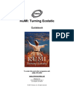 Rumi.guidebook