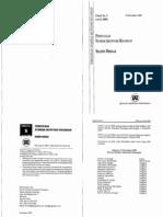 PSAK 05_Segmen Operasi (Revisi 2009)