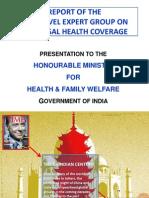 HRLN Using the Law for Public Health Dr Shrinath Reddy