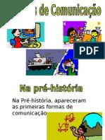 Martinho Tiago