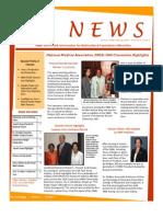 Health Power Newsletter