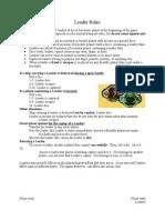 Twilight Imperium Reference Sheet v2.4