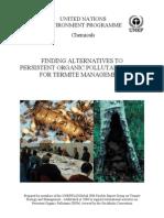 Termite Full Document