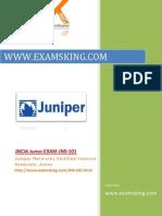 52390185-JNCIA-JUNOS-JN0-101