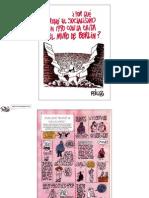RIUS+-+PORQUE+TRONO+EL+SOCIALISMO