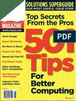 PC.magazine.june.2008