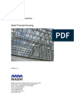 Structural Steel Design and Construction 3